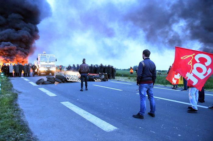 Bildergebnis für greve france