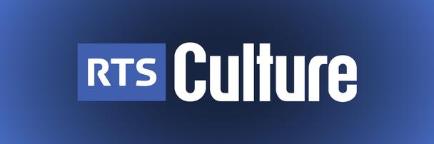 RTSculture