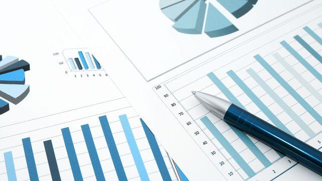 La loi de Benford concerne les probabilités et les statistiques. stockpics Fotolia [stockpics - Fotolia]