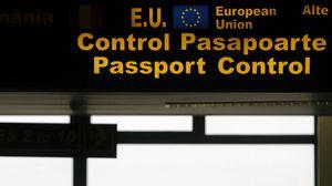 Les citoyens turcs pourront-ils voyager en Europe sans visa?