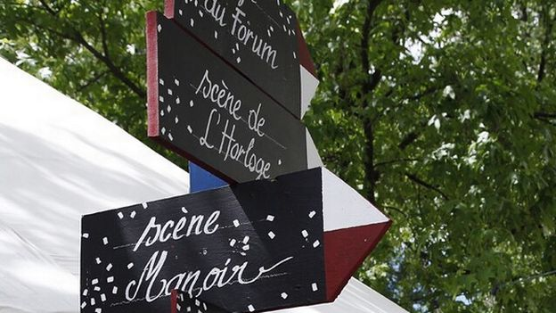 festival 5 continents martigny