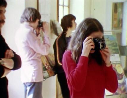 Portrait d'une gare - rts.ch - Enfants et leur ville