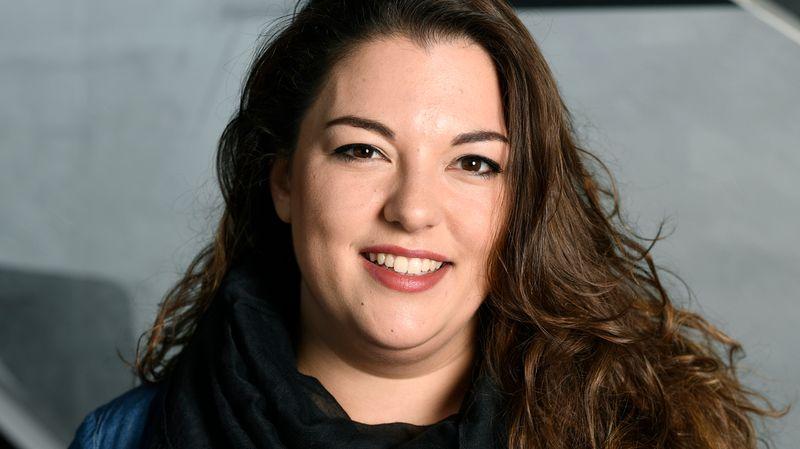 """Résultat de recherche d'images pour """"image femme suisse"""""""