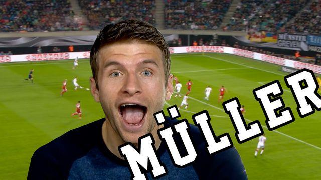 Thomas Müller [RTS]