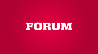 Forum [RTS]