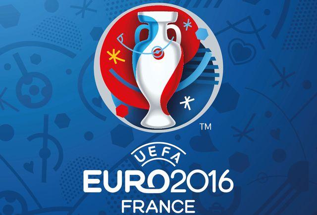 Euro 2016: début des qualifications. [UEFA / AFP]