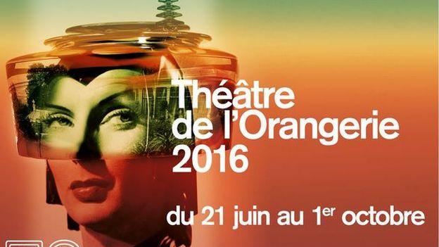 Théâtre: La Panne