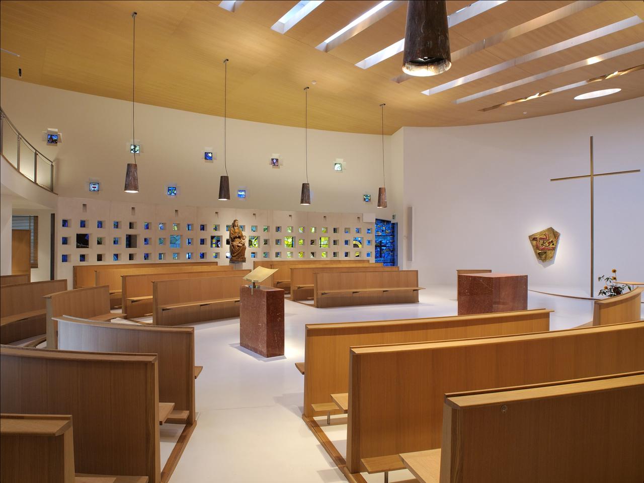 Religion offices religieux - Horaires des offices religieux ...