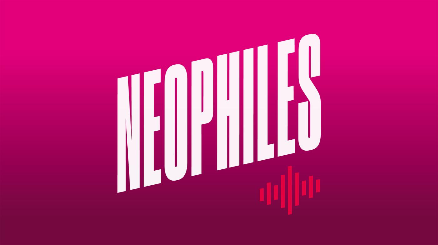 Néophiles - RTS