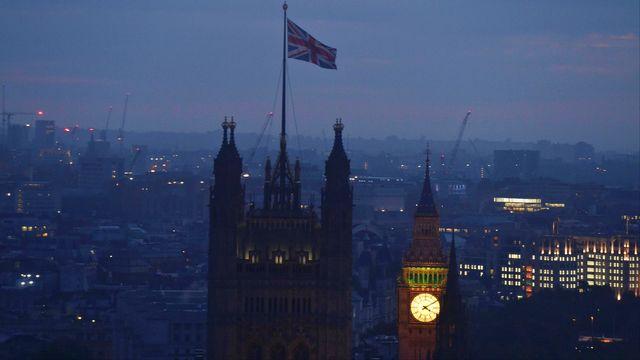 Pour l'ex-directeur de l'OMC, la Grande-Bretagne et l'Union européenne doivent inventer un modèle inédit pour concrétiser le Brexit. [Toby Melville - REUTERS]