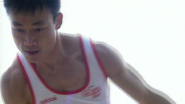 Donghua Li. [RTS]