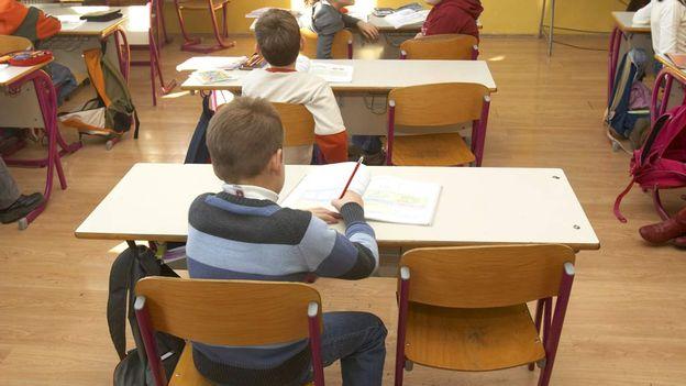 RTSreligion - L'école vaudoise, un modèle pour le dialogue interreligieux en Israël
