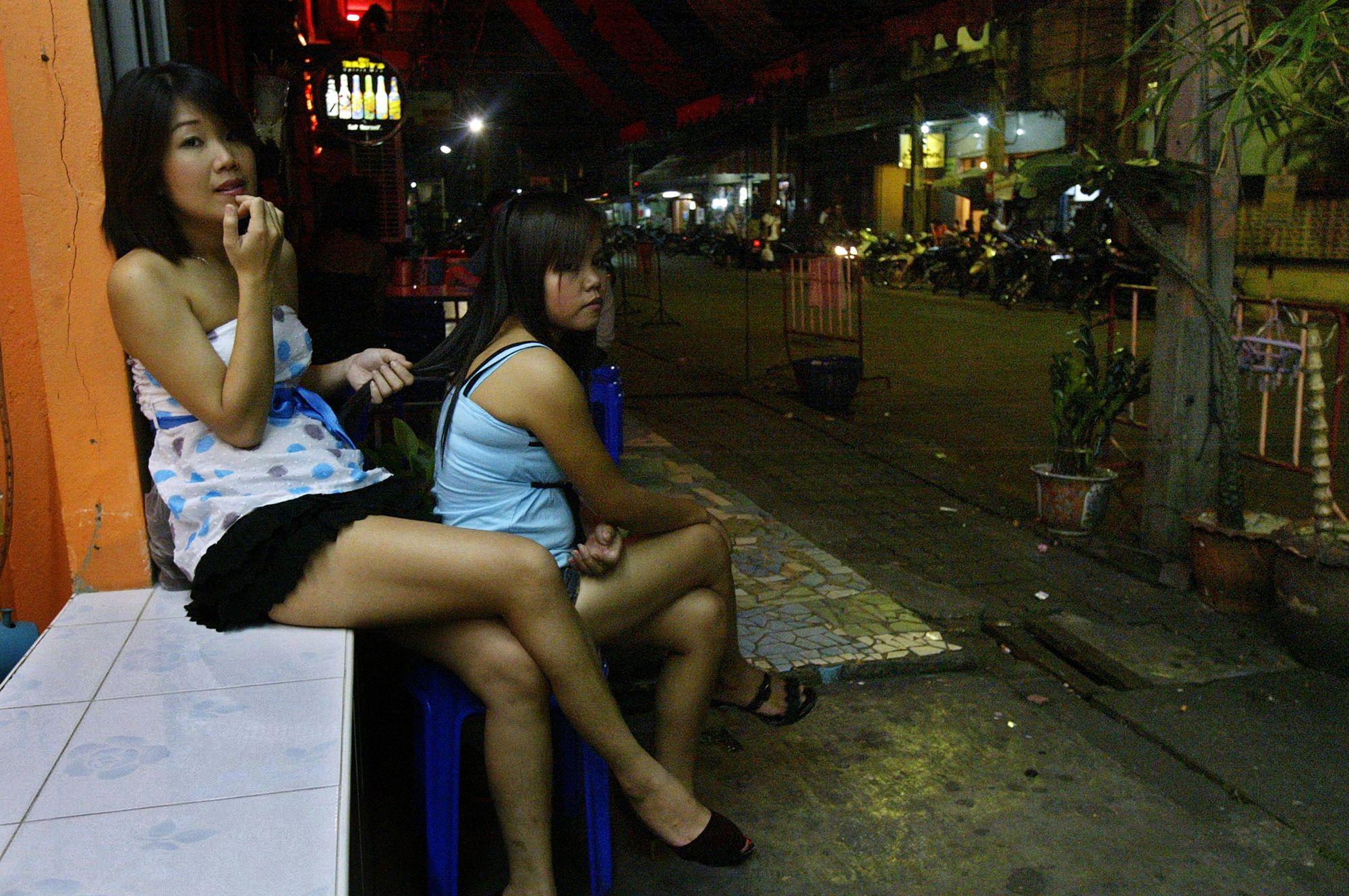 razvratniy-tayland