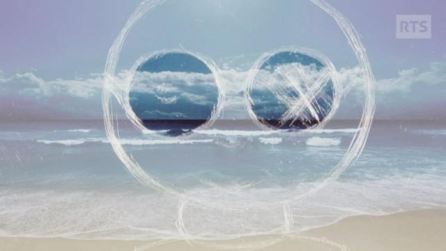 Des rayures sur les lunettes de soleil, c'est dangereux? (30) [RTS]