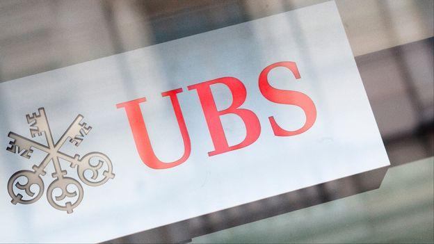 Les banques suisses ont trop négligé les investissements durables