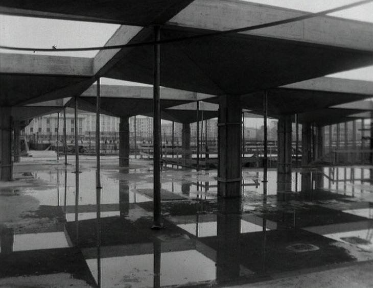 La piscine est ouverte les vernets archives for Piscine ouverte le 11 novembre
