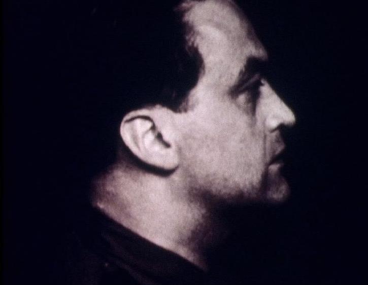 Georges Oltramare