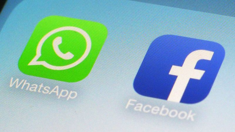 WhatsApp rencontres numéros Inde