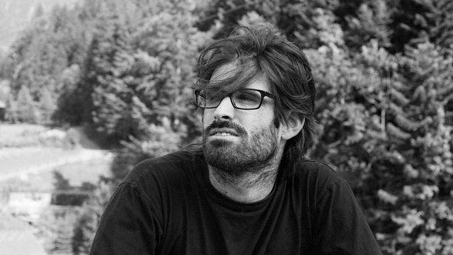 Patrick Gilliéron Lopreno. [DR]