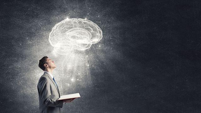 Lire a des effets positif sur le cerveau. Sergey Nivens Fotolia [Sergey Nivens - Fotolia]