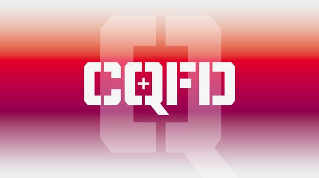 CQFD du 06.05.2013