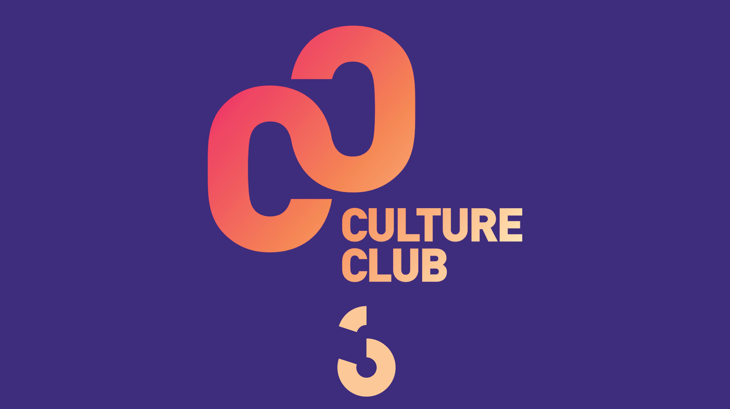 Logo Culture Club [RTS]