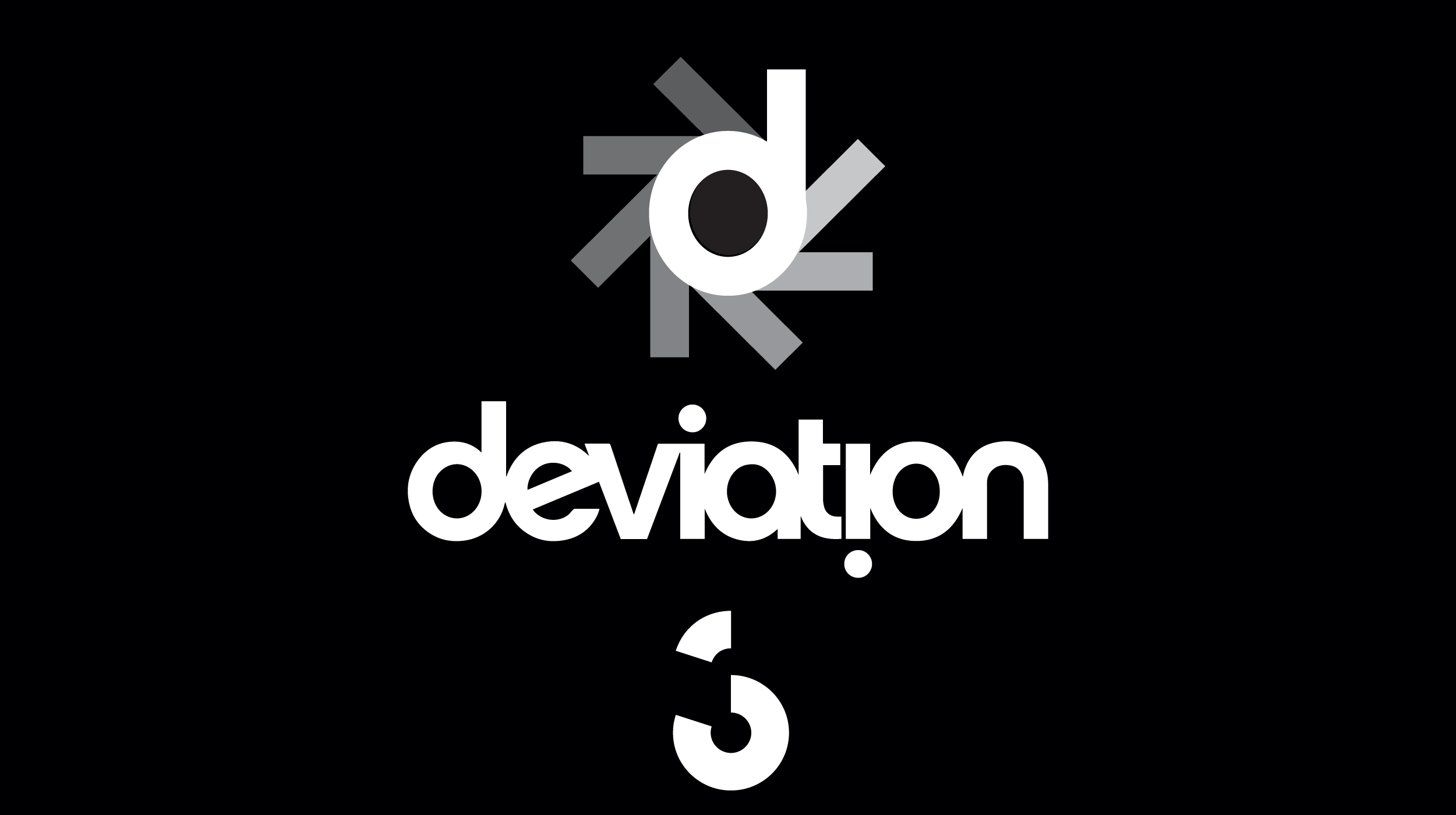 Logo deviation [RTS]