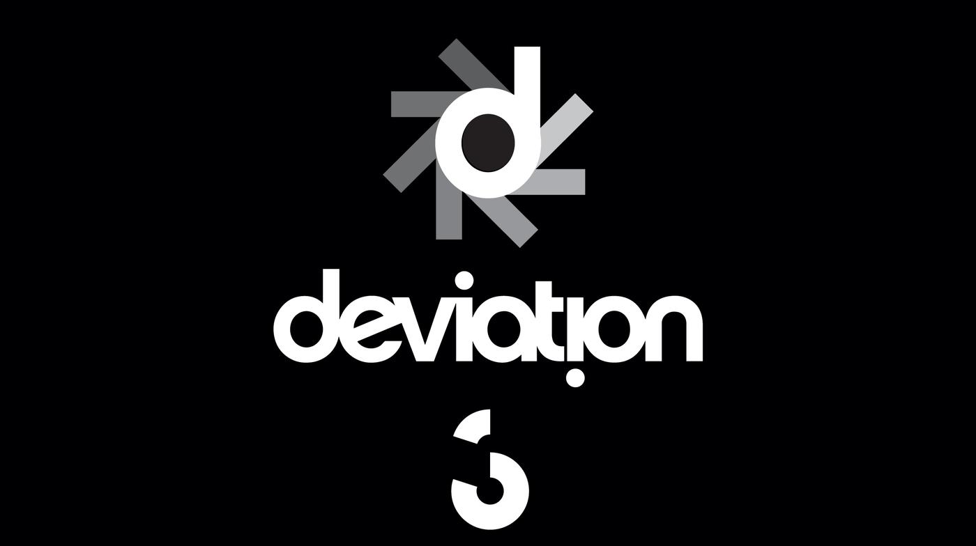 deviation - RTS