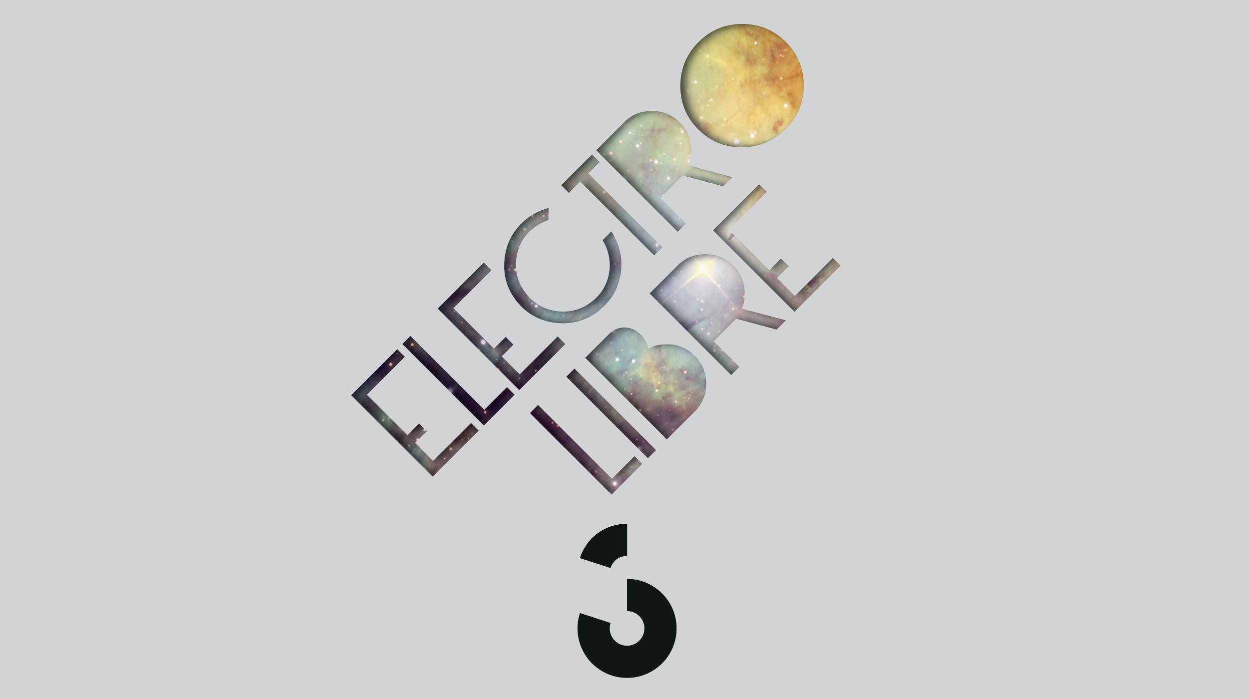Logo Electro Libre [RTS]