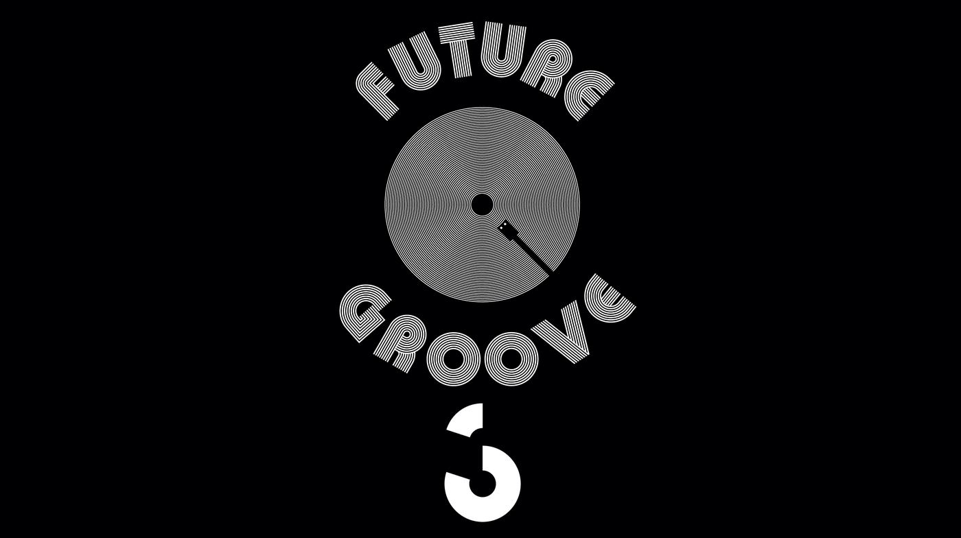 Future Groove - RTS