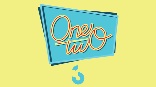 One-Two