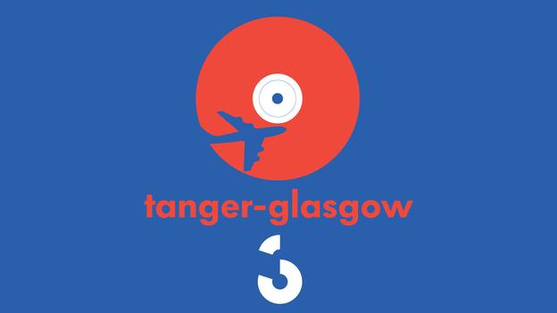 Tanger-Glasgow