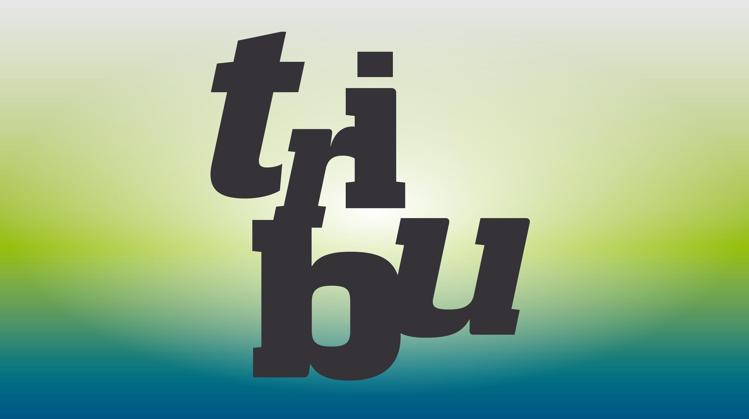 Logo Tribu [RTS]