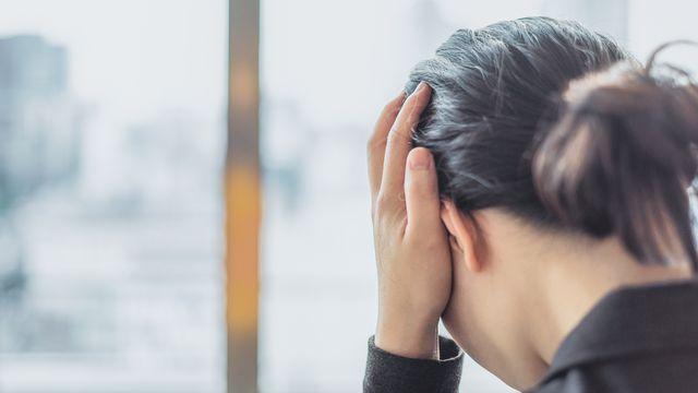 La Migraine touche entre 15 et 20% de la population adulte. [hikdaigaku86 - Fotolia]