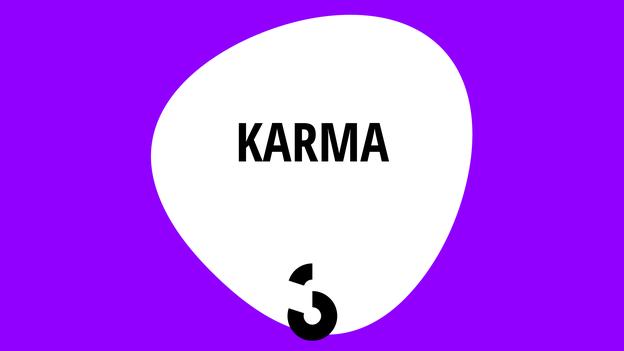 Karma - La TVA de la Suède