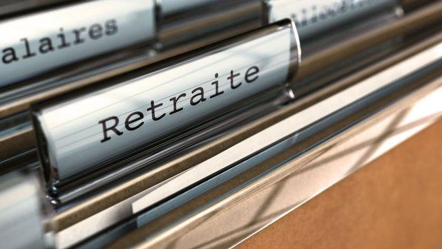 L'âge de la retraite pourrait augmenter à 67 ans. [Olivier Le Moal - Fotolia]