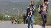 Santé des réfugiés: pourquoi s'en occuper?