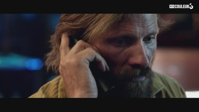 Screen Test : Deepwater Horizon, Captain Fantastic, La Fille Inconnue, Princess Shaw [RTS]