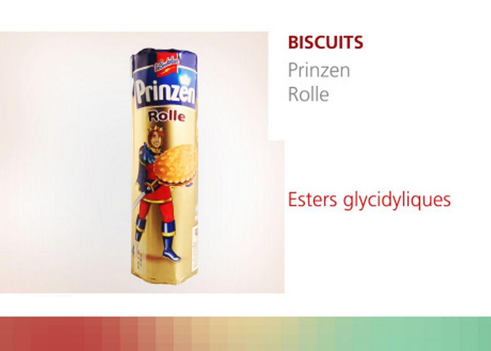 Prinzen Rolle. [RTS]