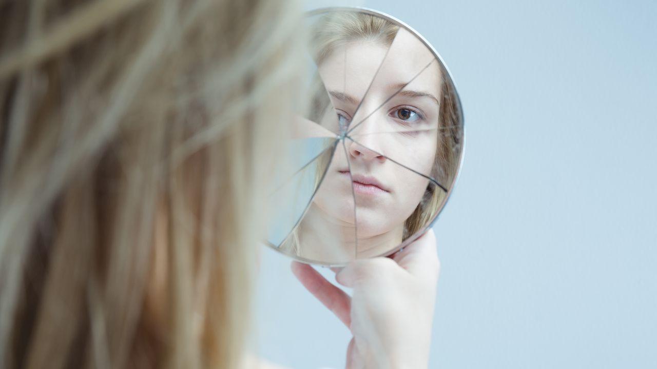 Les écueils de la vie ont souvent des répercussions sur la santé psychique. [Photographee.eu - Fotolia]