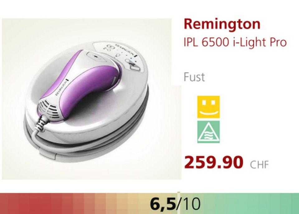 Remington. [RTS]