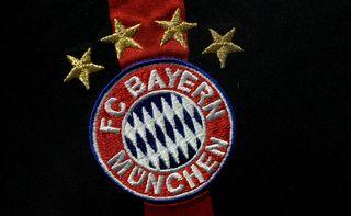 Le Bayern de Münich domine le championnat d'Allemagne. [Sven Hoppe - AFP]