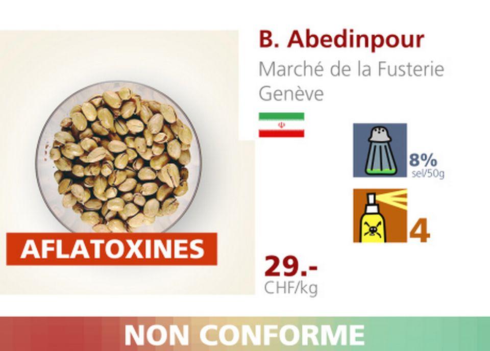 B. Abedinpour. [RTS]