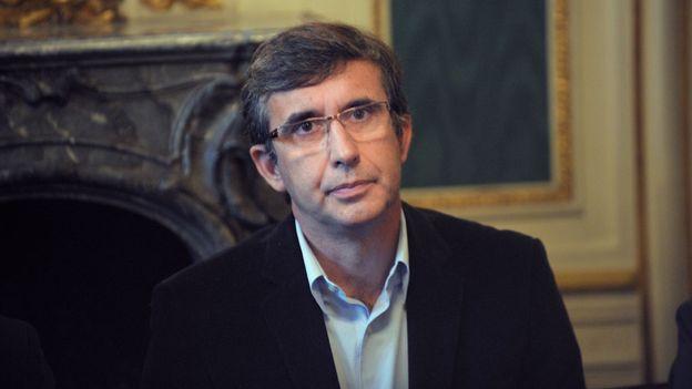 L'invité de la rédaction - Jean-Marc Tassetto, cofondateur de Coorpacademy