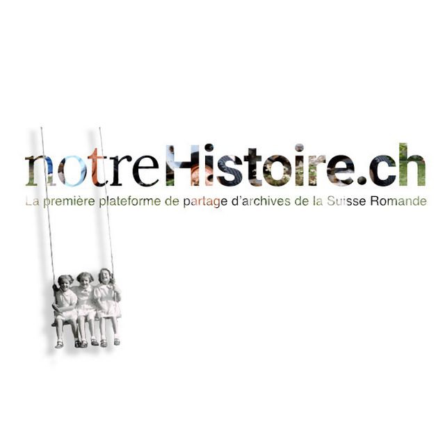 NH banner archives 1920x467 [notreHistoire.ch]