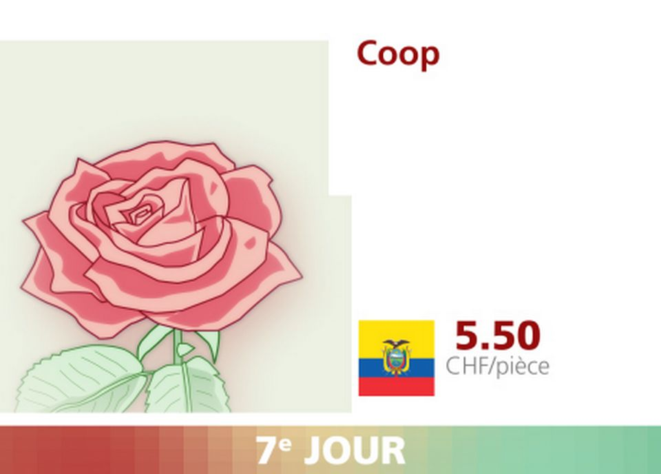 Coop. [RTS]