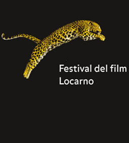 Locarno new hp fiction