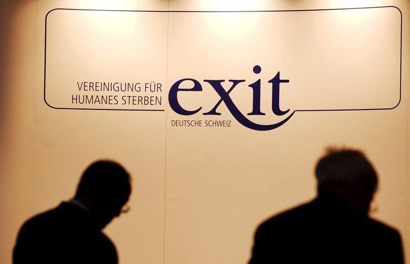 association exit jura