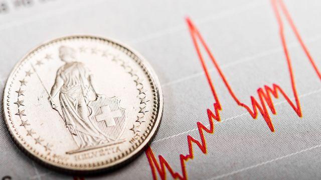 Les taux d'intérêt minimal et de conversion sont à la baisse. [Valerie Potapova - Fotolia]