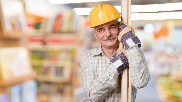 Les actions qui permettent d'autonomiser les salariés favorisent leur bien-être. [BillionPhotos.com - Fotolia]